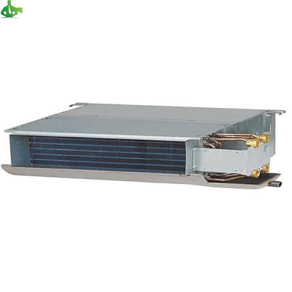 Фанкойл канальный горизонтальный Lessar LSF-1400DG42