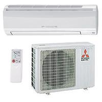 Кондиционер Mitsubishi Electric MS-GF 25 VA