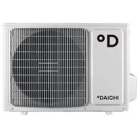 Наружный блок Daichi DF40A2MS1