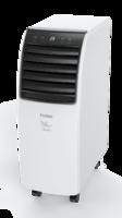 Мобильный кондиционер MAC-SK30HPN03