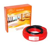 Греющий кабель в стяжку Lavita UHC-20-5