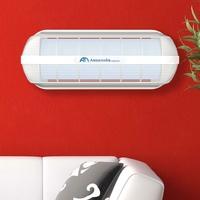 Воздухоочиститель бытовой КОМПАКТ L10016