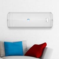 Воздухоочиститель бытовой L100
