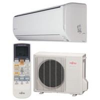 Инверторный кондиционер настенного типа Fujitsu Standart inverter ASYG18LFCA/AOYG18LFC