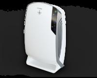 Очиститель воздуха HAP-Z200SE