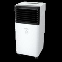 Мобильный кондиционер MAC-OR25CON03
