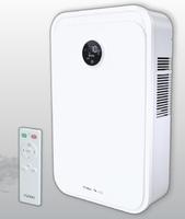 Приточно-вытяжная установка ERW-150